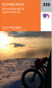 Click here for summary list (new Explorer Map cover)